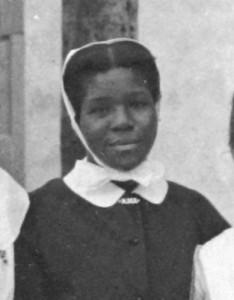 sister emma crop_1912