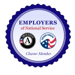 Employers-of-National-Service-Charter-MemberBadge